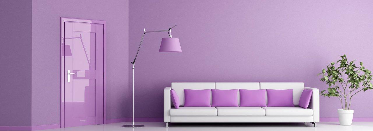 malergesch ft rolf gebert malergesch ft rolf gebert. Black Bedroom Furniture Sets. Home Design Ideas